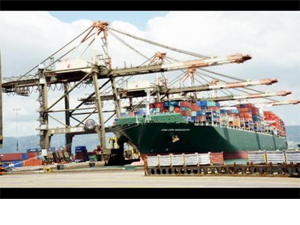 Trade Mission Heads To T&T As Jamaica Seeks To Increase Exports To Region