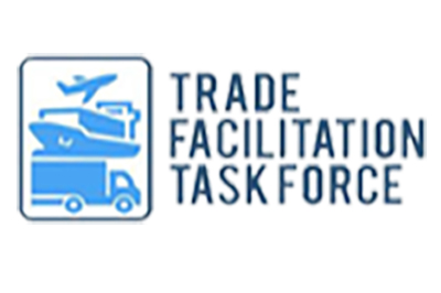 National Trade Facilitation Task Force Committee Prepares For WTO TFA Notification